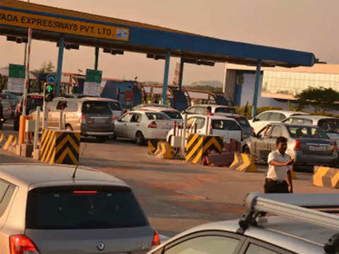 Toll collection in current, next fiscal to be adversely impacted as operations halted: ICRA