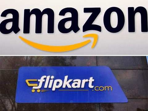 Govt asks e-commerce firms to file FDI compliance report annually
