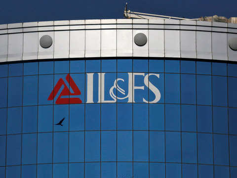 IL&FS reports Rs 22,527 crore loss for FY19, revenue plunges 47%