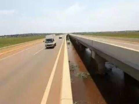 NHAI eyes Rs 4,995 crore from monetisation of 3rd bundle of highways under TOT model