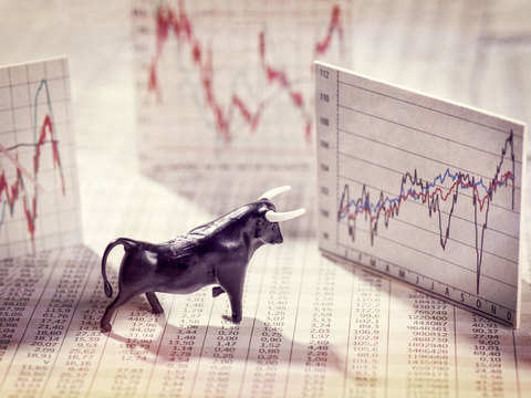 ETMarkets Evening Podcast: What's next after Tuesday's 2,476-point rally?