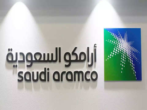 No rush as many investors steer clear of Aramco IPO
