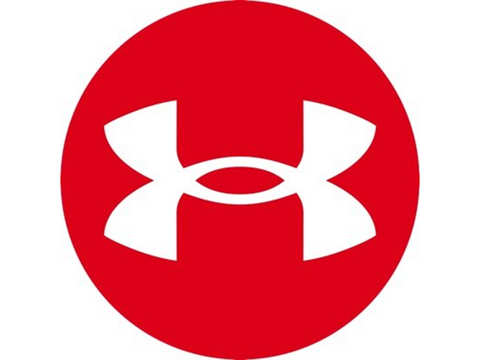 US sportswear giant Under Armour to appoint local distributor for India operations