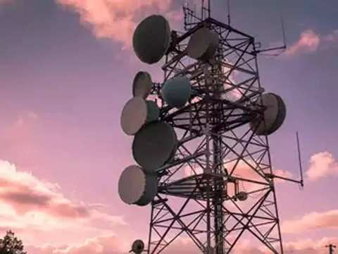Spectrum acquisitions to yield market share gains for Jio, Airtel: Analysts