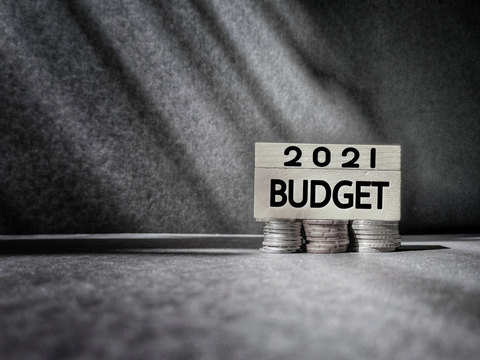 FDI reforms: What the Union Budget 2021 could have done better