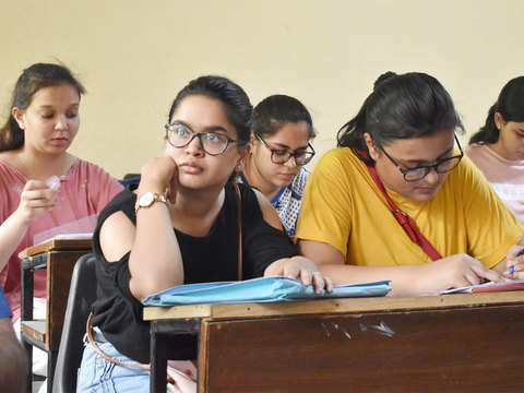 Education Budget 2019: 5 things Sitharaman gave students and the youth