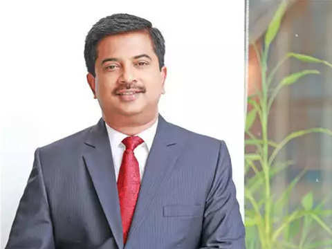 SIP inflows will remain steady in the coming months: Swarup Mohanty