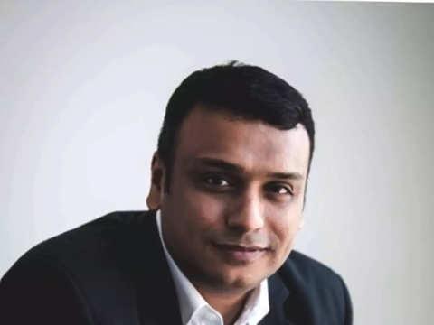 Rajesh Iyer to lead Viacom18's four regional markets