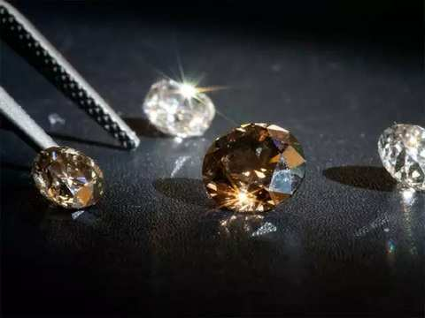 Diamond exporters witness mixed Black Friday and Thanksgiving sales in overseas markets