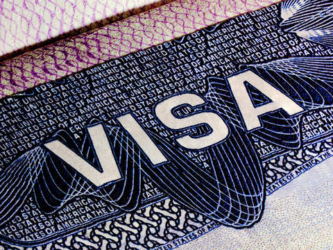 US Senate passes Bill to do away with country-caps on employment-based green cards; hurdles remain