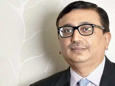 AMCs and insurance could generate future compounders: Nischal Maheshwari, Centrum Broking