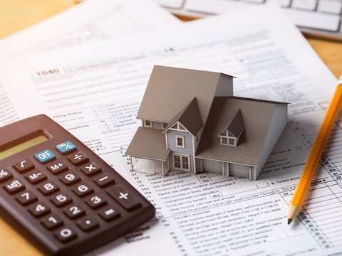 Few will be able to avail SBI's new home finance 'buyer guarantee' scheme: Here's why