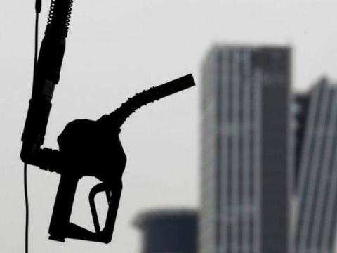 Fuel prices set to fall as virus scare may hit demand