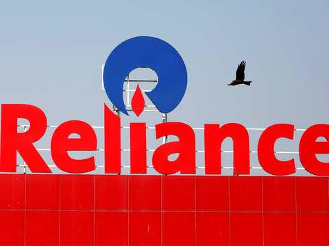 Telecom & retail stars of RIL's quarterly show, again