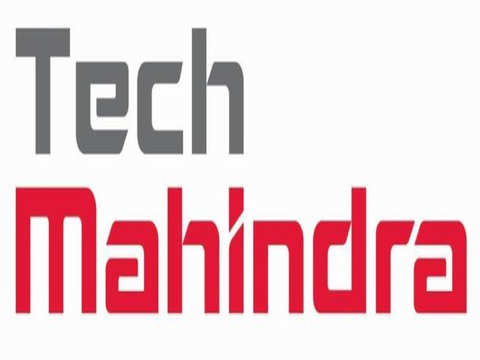 Tech Mahindra and Mahindra TEQO partner to create digital solutions for renewable energy industry
