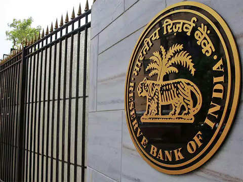 Loan restructuring: Should MSMEs opt for RBI's one-time restructuring scheme