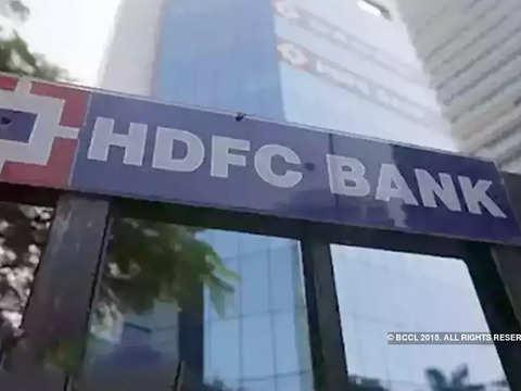 HDFC बैंक ने FD पर ब्याज दर बढ़ाई, बैंक ऑफ बड़ौदा का कर्ज हुआ महंगा