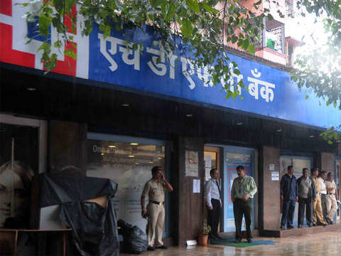 23% jump in NII & 60% surge in provisions: What do HDFC Bank's numbers say?