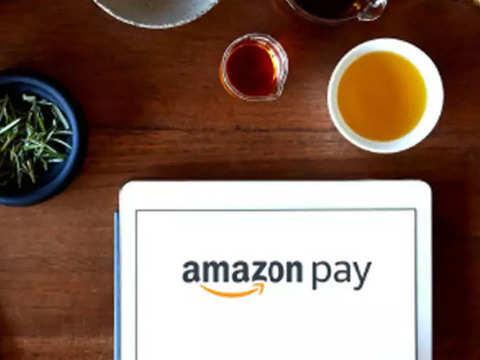 अमेजन पर बगैर क्रेडिट कार्ड खरीदें ईएमआई पर सामान