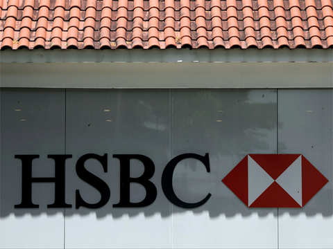 Mumbai ITAT rules in favour of HSBC