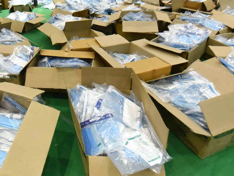 E-commerce props up paper-packaging fortunes: CRISIL Ratings