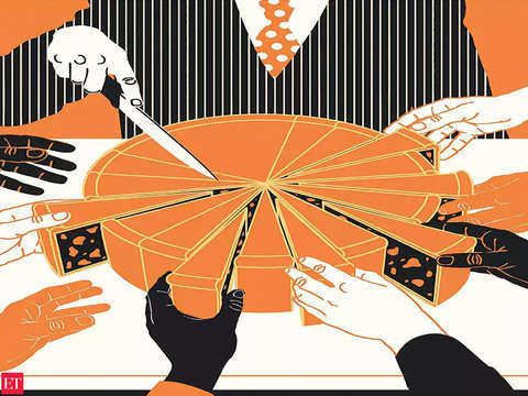Over 80 per cent Indian firms plan divestment in next 2 years: Report