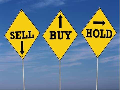 Hold Bajaj Finance, target price Rs 2,331: Emkay Global