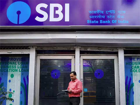 SBI sanctions Rs 300 crore term loan to PFS