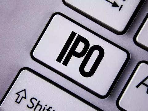 ऑफर प्राइस के नीचे हैं 2017 के बाद आए ज्यादातर IPO