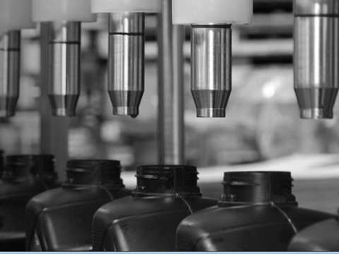 GP Petroleums Ltd to invest Rs 100 cr in Gujarat