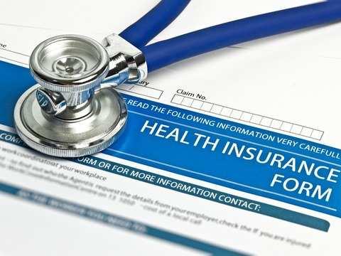 IRDAI allows policyholders to choose their own health insurance TPA