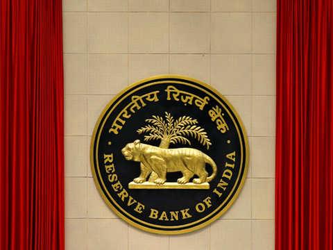 Bank credit up 5.66 percent, deposits rise 10.55 percent: RBI data