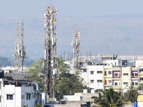 Input Tax Credit must be paid on towers: TAIPA