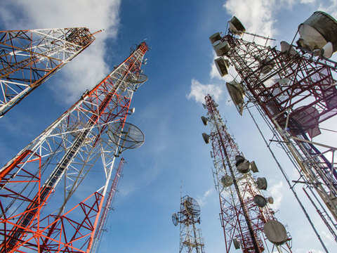 Telecom industry to consolidate further in 'no relief' scenario: Kotak Institutional