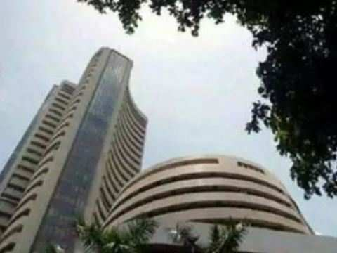 Dalal Street turns negative for 2021: Key factors behind the crash