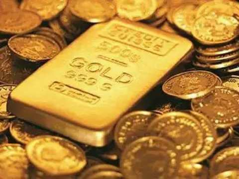 Banks to be cautious despite gold loan LTV relaxation: Report