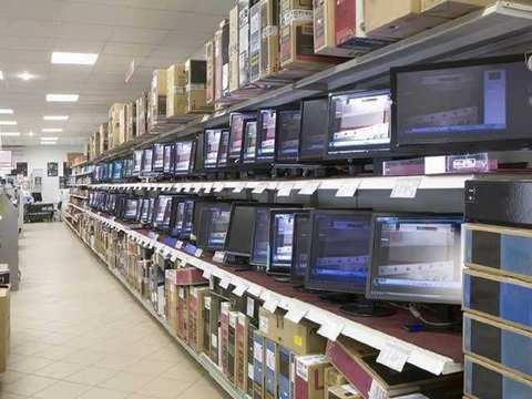 India's electronics exports cross pre-Covid levels, touch record high of Rs 8806 Cr in December