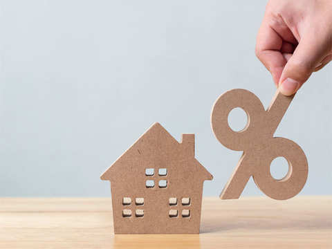 Switching to repo-linked home loans? Here's what you should know