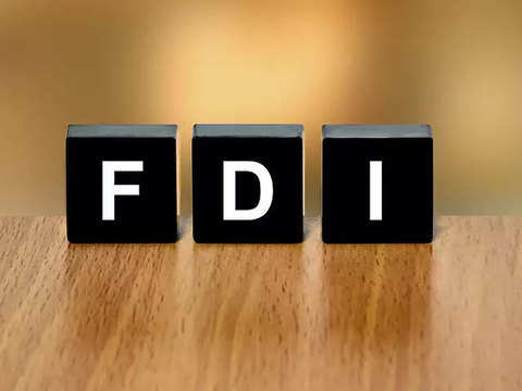 Govt to clarify on applicability of FDI policy on digital media: Sources