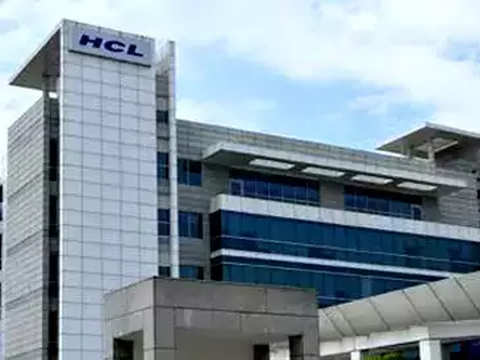 HCL looking to hire over 10,000 freshers