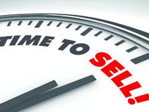 Sell  Amara Raja Batteries, target Rs  629:   Jay Thakkar