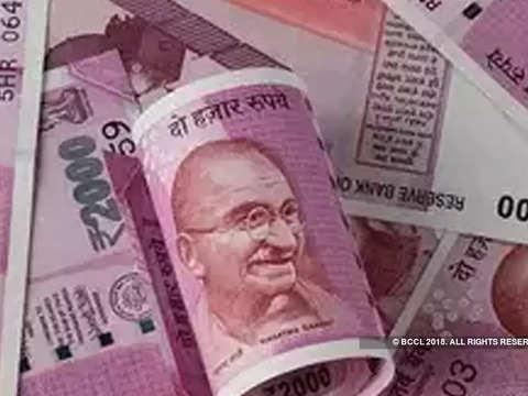 रुपया ने 75 पार किया तो आपके लिए महंगी साबित होगी यह दिवाली