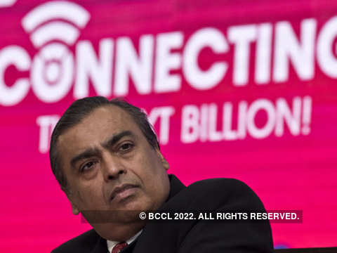 How Reliance Jio dodged the AGR bullet