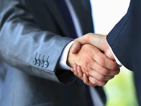 ANAROCK Retail partners Vindico for post-Covid19 store designs, leasing