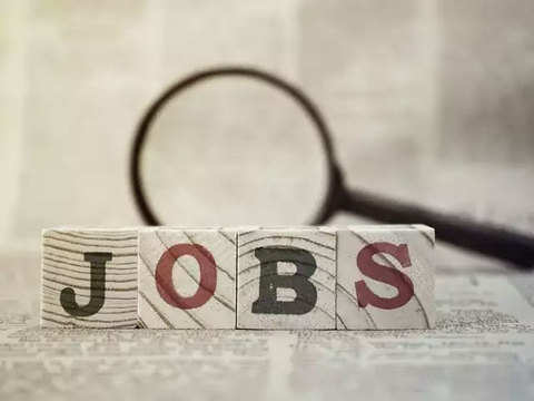 14.33 lakh new jobs created in November: ESIC payroll data