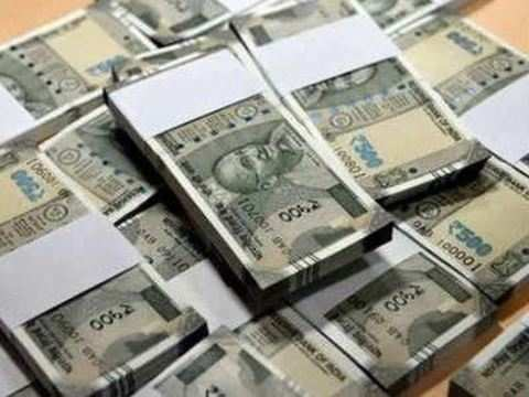 Government to scrutinise advance remittances of Rs 2.6 lakh crore; suspect money laundering