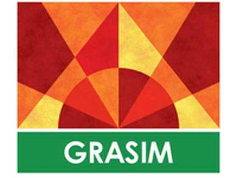 Grasim Industries' VSF business switch focus to exports markets in June quarter