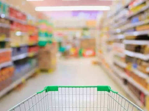 Covid effect: Home consumption drives up household grocery bills