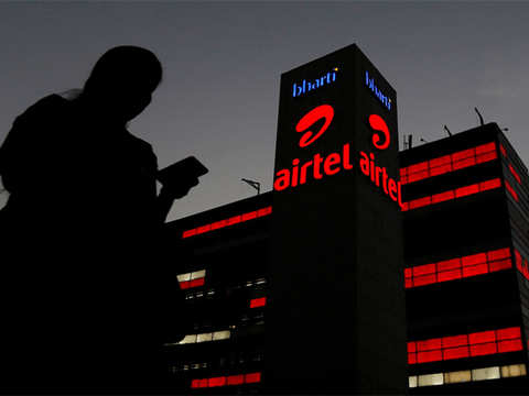 Airtel prepays over Rs 22,000 crore of domestic loans