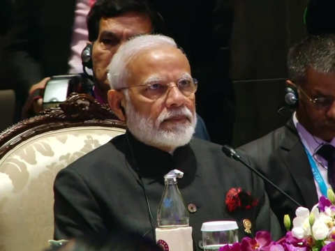 View: By saying no to RCEP, PM Modi has kept India first